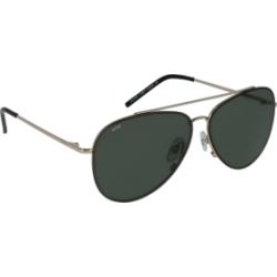 Saulės akiniai INVU P1904E (60)