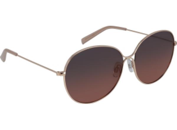 Saulės akiniai INVU T1000E (58)