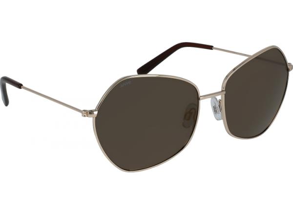 Saulės akiniai INVU T1002D (59