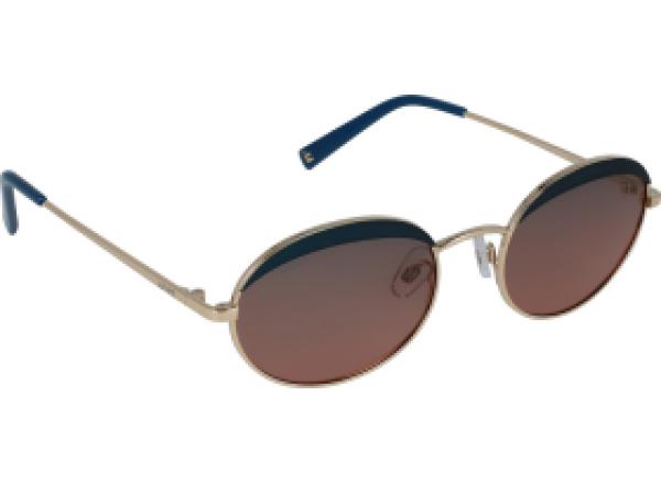 Saulės akiniai INVU T1007B