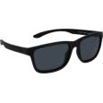 Saulės akiniai INVU A2000A (56