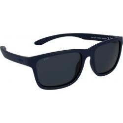Saulės akiniai INVU A2000B (56)