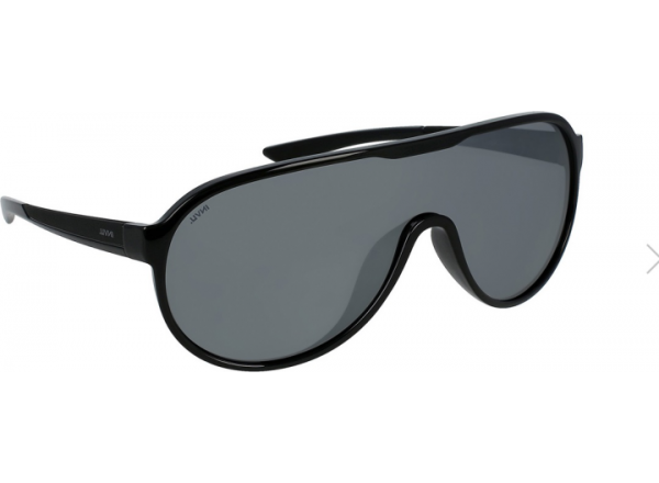 Saulės akiniai INVU A2012A (13