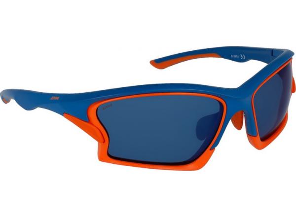 Saulės akiniai INVU A2901G (65)