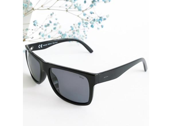 Saulės akiniai INVU B2918A (58