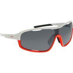 Saulės akiniai INVU A2103B (138)