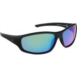 Saulės akiniai INVU A2105D (64)