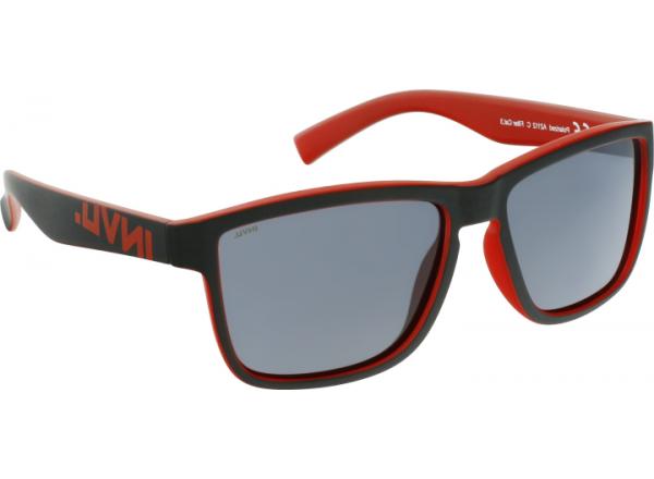 Saulės akiniai INVU A2112C (56