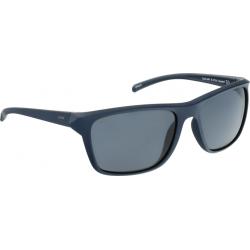 Saulės akiniai INVU A2113B (59)