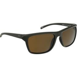 Saulės akiniai INVU A2113C (59)