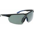 Saulės akiniai INVU A2119A