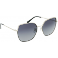 Saulės akiniai INVU B1101A (59)