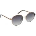 Saulės akiniai INVU B1126B