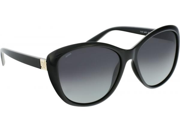Saulės akiniai INVU B2128A