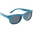 Saulės akiniai INVU K2102C (44)