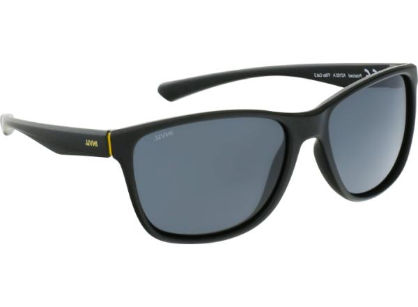 Saulės akiniai INVU K2105A