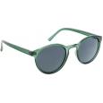 Saulės akiniai INVU K2115B