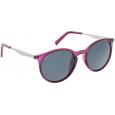 Saulės akiniai INVU K2117B