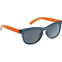 Saulės akiniai INVU K2816N (44)