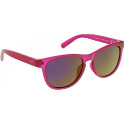 Saulės akiniai INVU K2816P (44)
