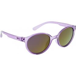 Saulės akiniai INVU K2903P (45)