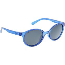 Saulės akiniai INVU K2903Q (45)