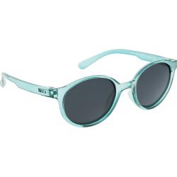 Saulės akiniai INVU K2903R (45)