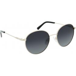 Saulės akiniai INVU V1100B (53