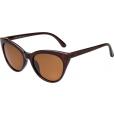 Saulės akiniai PRIUS C100 C2
