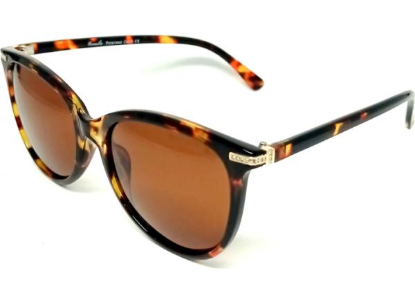 Saulės akiniai PRIUS C101 C2