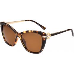 Saulės akiniai PRIUS C106 C3