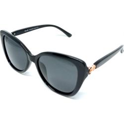 Saulės akiniai PRIUS C111 C1