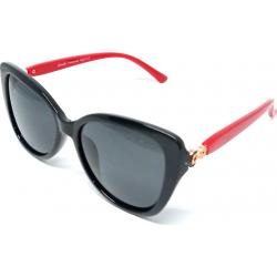 Saulės akiniai PRIUS C111 C2