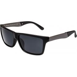 Saulės akiniai PRIUS PLS11 C1