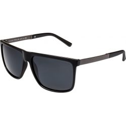 Saulės akiniai PRIUS PLS12 C1