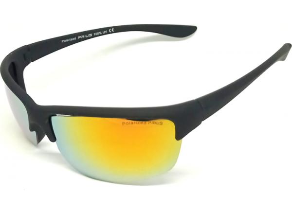 Saulės akiniai PRIUS PLS23 C2