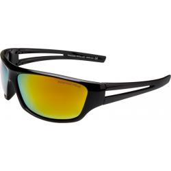 Saulės akiniai PRIUS PLS24 C2