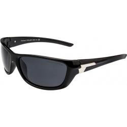 Saulės akiniai PRIUS PLS26 C1
