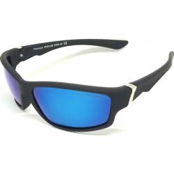 Saulės akiniai PRIUS PLS28 C2 blue