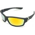 Saulės akiniai PRIUS PLS28 C2 golden