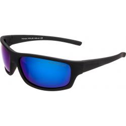 Saulės akiniai PRIUS PLS31 C1 blue