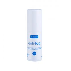 Akinių valiklis 40.009 85 ml Anti-fog