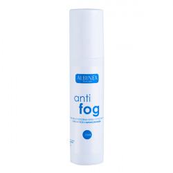 Akinių valiklis 40.009 25 ml Anti-fog