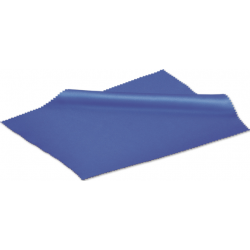 Akinių servetėlė 50.012 C2 (120x150) mėlyna