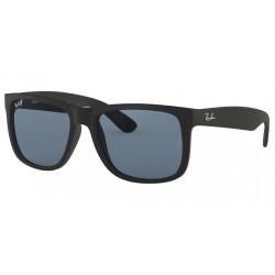 Saulės akiniai RayBan RB4165 622/2V (54)