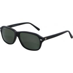 Saulės akiniai POAS 018 C01 (d) (57)