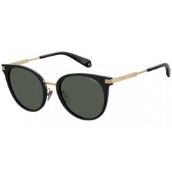 Saulės akiniai Polaroid PLD6061/F/S 807 (54) M9