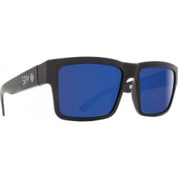 Saulės akiniai SPY MONTANA black/gray green/dark blue (54)