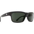 Saulės akiniai SPY FRAZIER black/gray green (59)