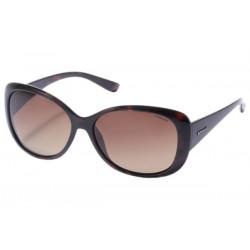Saulės akiniai Polaroid P8317 0BM (58) LA